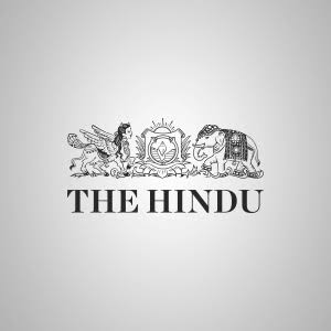 Download The Hindu Pdf ePaper