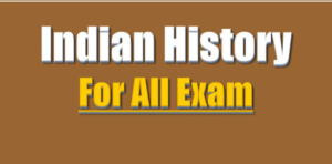 Download Indian History Notes Pdf In Hindi | Free Download Indian History Pdf In Hindi