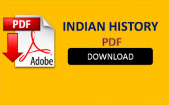 Adhunik Bharat ka Itihas Spectrum In Hindi Pdf Download A Brief History of Modern India by Rajiv Ahir Pdf Free Download UPSC Ancient History Notes Pdf Bipin Chandra History Hand Written Notes Hindi PDF