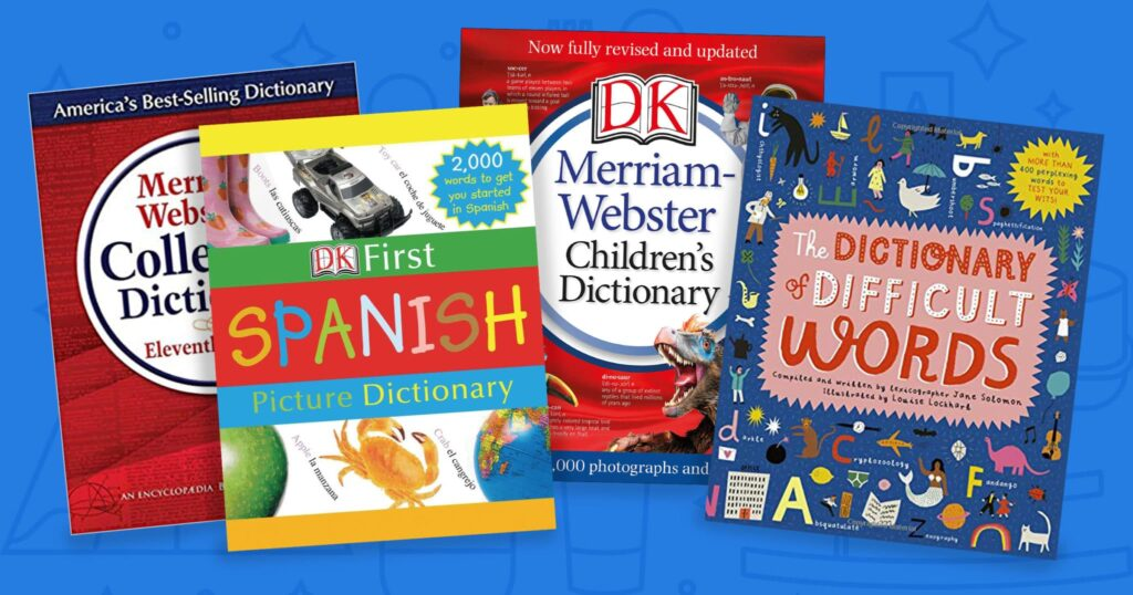 Do Buy a Spanish-English dictionary- best way to learn spanish
